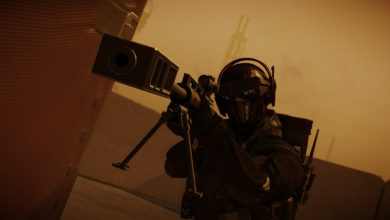 Photo of Warface: Breakout Brings Tactical FPS Action to Xbox One Today
