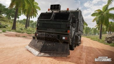 Photo of Drop into PUBG Season 8 and Experience the Remastered Sanhok, Loot Truck, and Survivor Pass