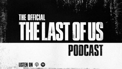 Photo of Starting today, The Official The Last of Us podcast series talks The Last of Us Part II