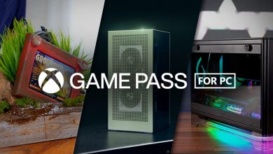 Photo of Xbox Game Pass for PC Grounded Tiny Build Challenge