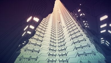 Photo of After almost eight years, Manifold Garden launches on PS4 today