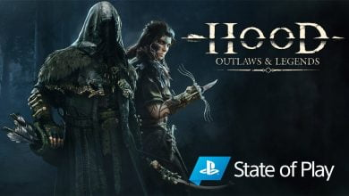 Photo of Hood: Outlaws & Legends reimagines the Robin Hood legend on PS5
