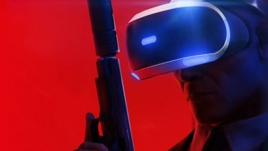 Photo of Four unique ways Hitman 3's PS VR mode immerses you in the World of Assassination