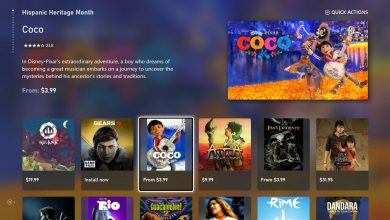 Photo of Gaming for Everyone: Discover Xbox and PC Games Selected by Hispanic and Latinx Communities