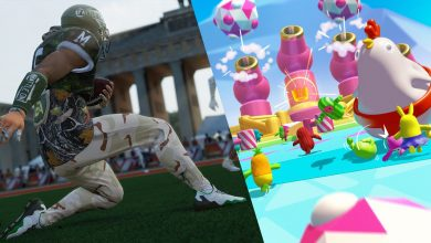 Photo of PlayStation Store: August's Top Downloads