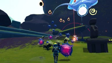 Photo of Celebrate the Joy of Chaos with Risk of Rain 2's Free Content Update and New Low Price