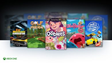Photo of Cuddle Up and Get Ready for the ID@Xbox Cozy Game Sale