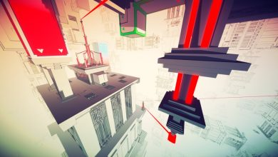 Photo of Manifold Garden Receives Free Xbox Series X|S Enhancement on November 10 with Smart Delivery