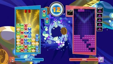 Photo of Puyo Puyo Tetris 2: The Ultimate Puzzle Match is Coming to Xbox Series X|S on December 8